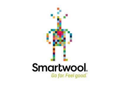 smartwool-logo-400x300