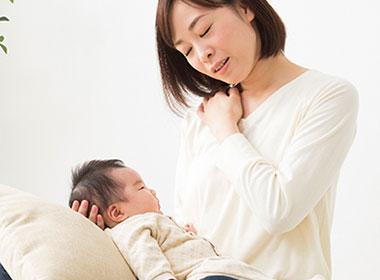 妊婦・産後ケア